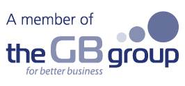 A member of The GB Group