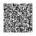 QR Code for LRB Consulting Ltd Contact Details