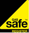 http://www.lrbconsulting.co.uk/images/sce/gas-safe-register.jpg