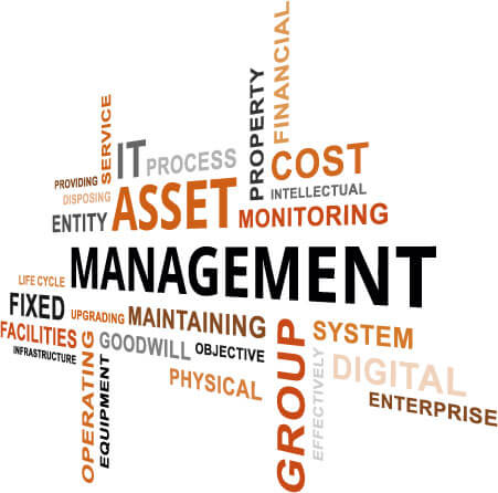 Property and Facilities Management Consultancy