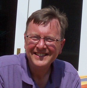 Michael Ellerby, Health and Safety Director