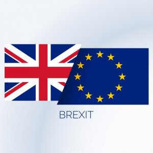 Brexit and health & safety
